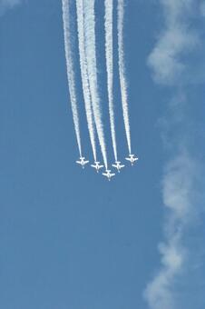 Air Show 15