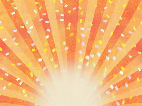 Background - Light 40