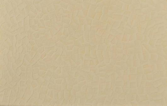 Paper Japanese paper Brown Brown Embossed texture Background drawing paper Wallpaper pattern Pattern
