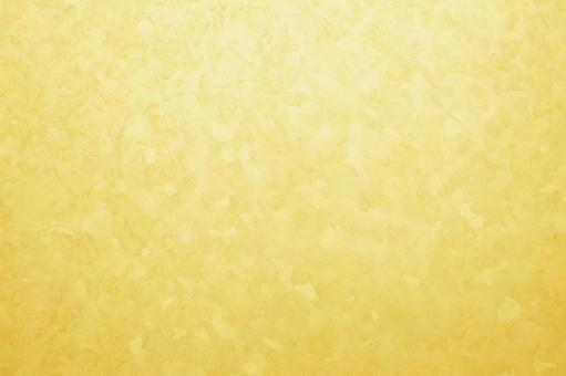 Golden glitter texture_spangle pattern background material
