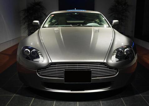 Car (cool sports car)