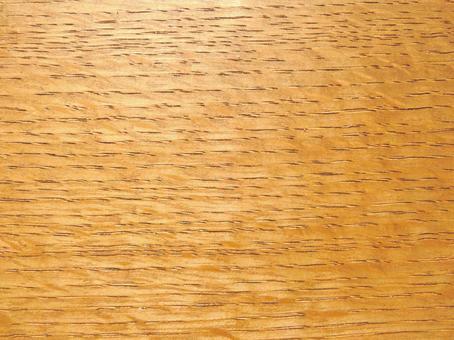 Wood beech