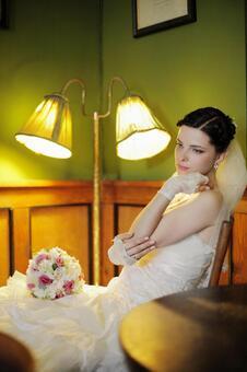 婚礼390