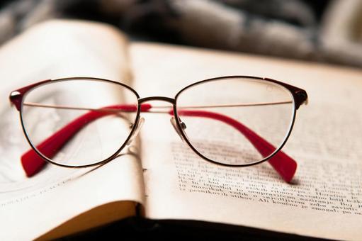 Reading image 2