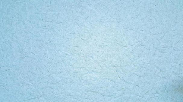 Japanese style light blue texture