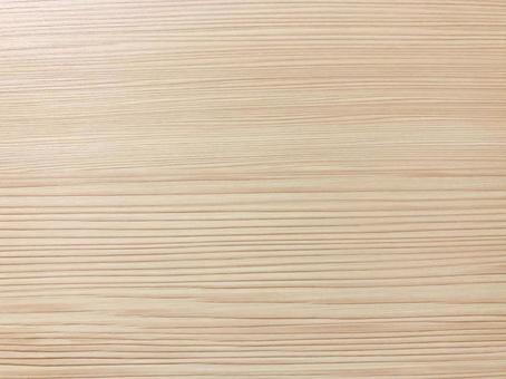Wood grain background 03
