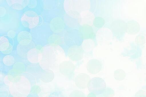 Texture background glitter background light blue background glitter white light blue snow