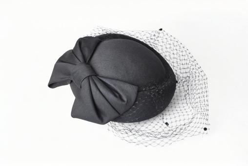 Ceremonial occasion hat Toque hat Ladies hat