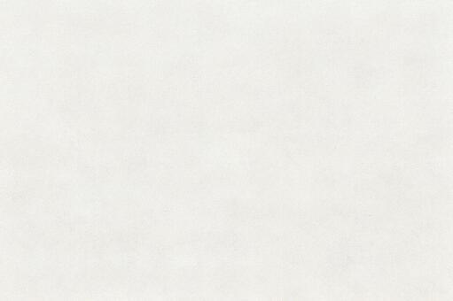 Wallpaper Easy-to-use versatile university paint off white white series white system