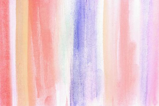 画布艺术132