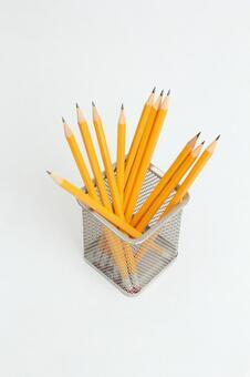 Pencil 7