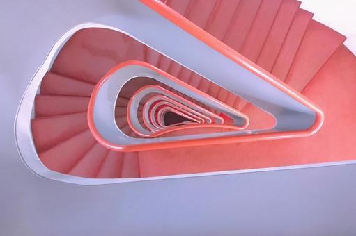 Spiral stage 002
