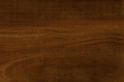 Wallpaper Easy-to-use versatile background Grain Natural No. 24