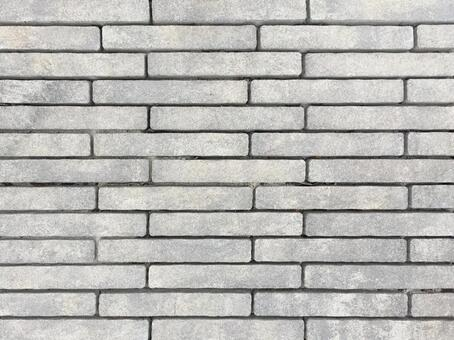 Texture material_stone wall background_c_2
