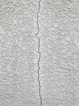 Cracked old concrete texture material_a_1