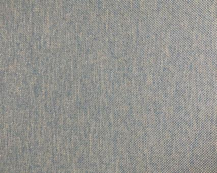 Background Material Texture Fabric Cloth Blue Blue (2)