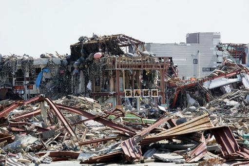 太平洋 地震 沖 地方 東北