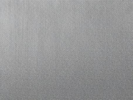 Silver drawing paper_elegant texture