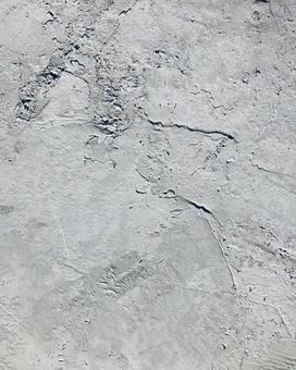 콘크리트 벽 텍스처 (14)