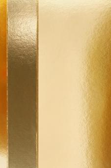 Golden screen background