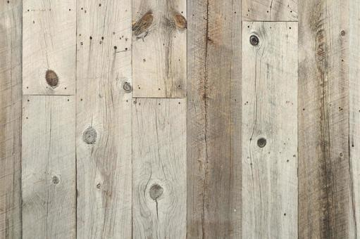Wallpaper Easy-to-use universal background Vintage wood No. 27