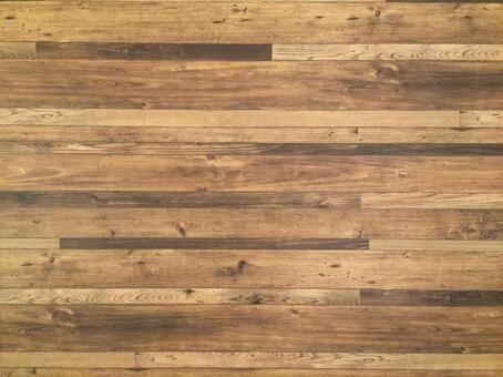 Wood wall 30