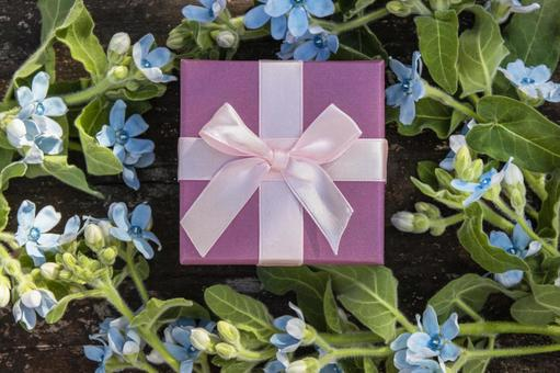 Flowers and gifts 4