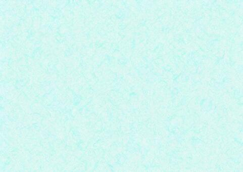 Japanese paper style texture 2 blue