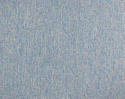 Background Material Texture Fabric Cloth Blue Blue (3)