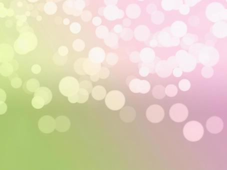 Background Material · Design · Light of pastel color