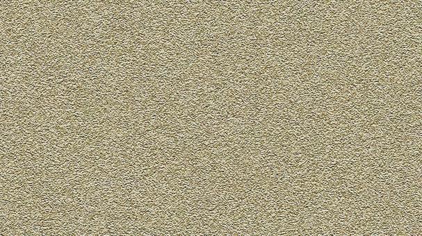 粗糙的紙質感002