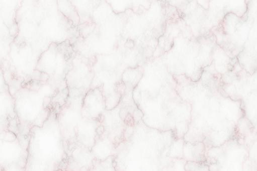 Marble texture pink