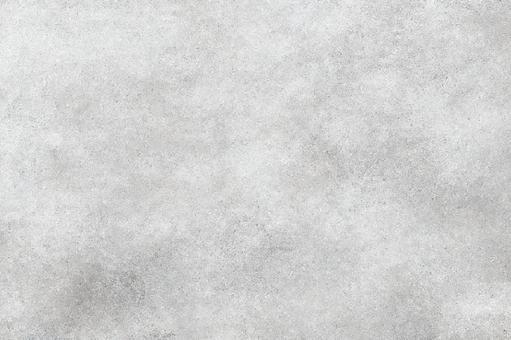 벽지 간편한 만능 배경 콘크리트 소재 회색 회색 계열 10