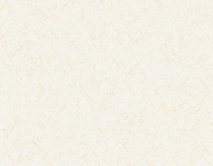 Paper material japanese paper paper texture simple background wallpaper plain fashionable