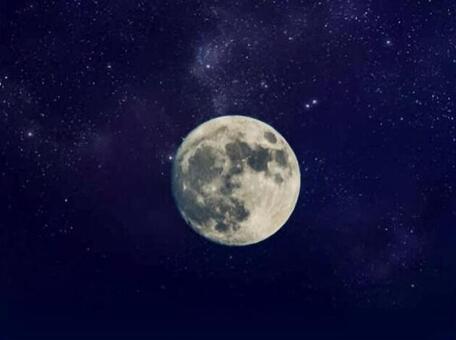 Moon04