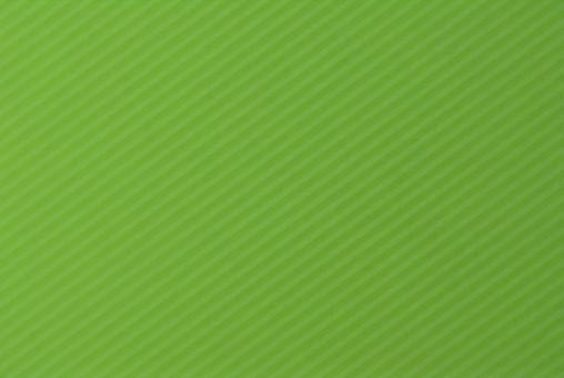 Green background background material rising to the right