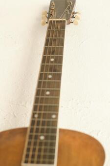 Guitar 40