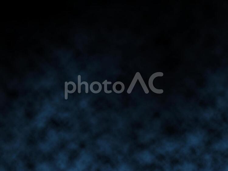 雲テクスチャー背景3の写真