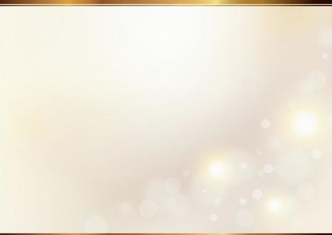 Luxury background material (beige)