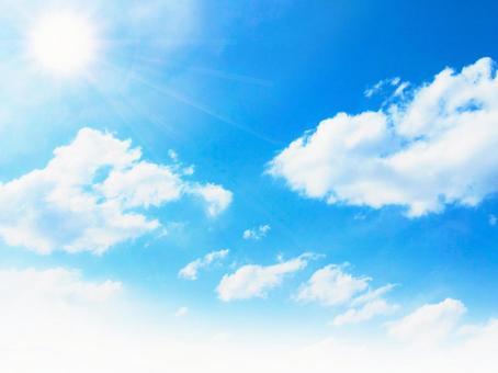 Soft cloud sky 66