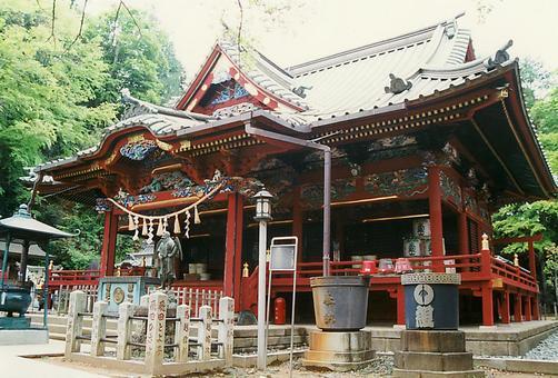 카오산 [Takaosan] -024