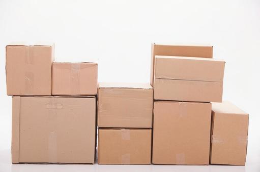 Cardboard 6