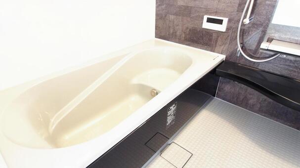 욕실 욕실 욕실 1 평 bath 검정