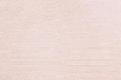 櫻桃色壓花紙板 background_plain 簡單的紙紋