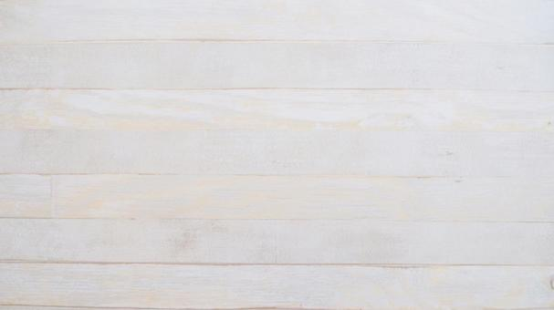 Antique wood grain wallpaper 16: 9