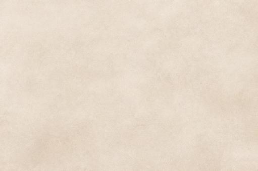 Wallpaper Easy-to-use versatile background Vintage Paper 12 Beige Ivory System 20