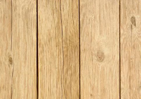 Woodgrain wallpaper A