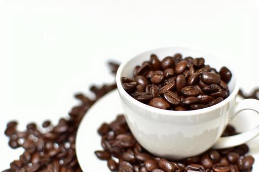커피 콩 2