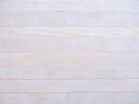 White wood grain wallpaper background material