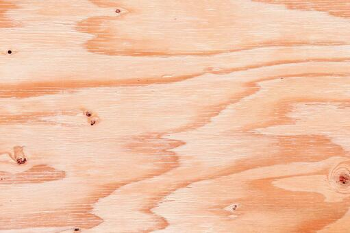 Wood wall 33